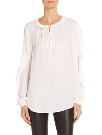 165af294e58b Shop Markdowns Designer Clothing Sale