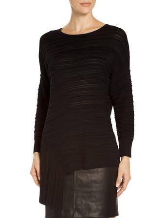 70a3d7dd5c2 Shop Markdowns Designer Clothing Sale