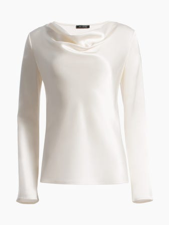 203d1f86ab75 Shop Women s Designer Tops - Shells   Tanks