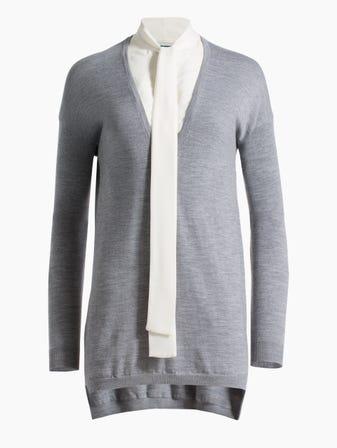 Shop Markdowns Designer Clothing Sale  fa8cbff62