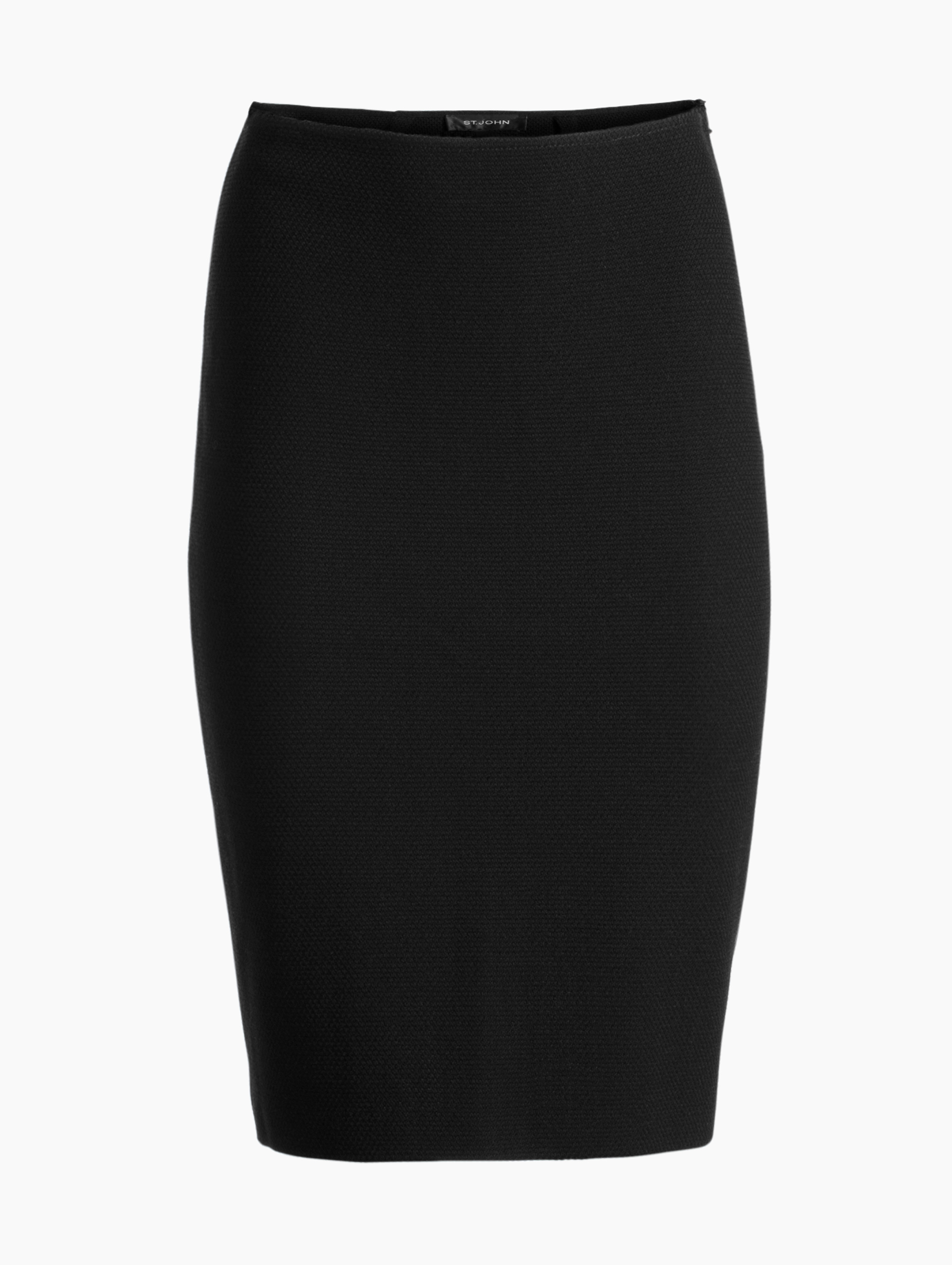 Pencil Skirt 14 Fine Craftsmanship Women's Clothing Clothing, Shoes & Accessories