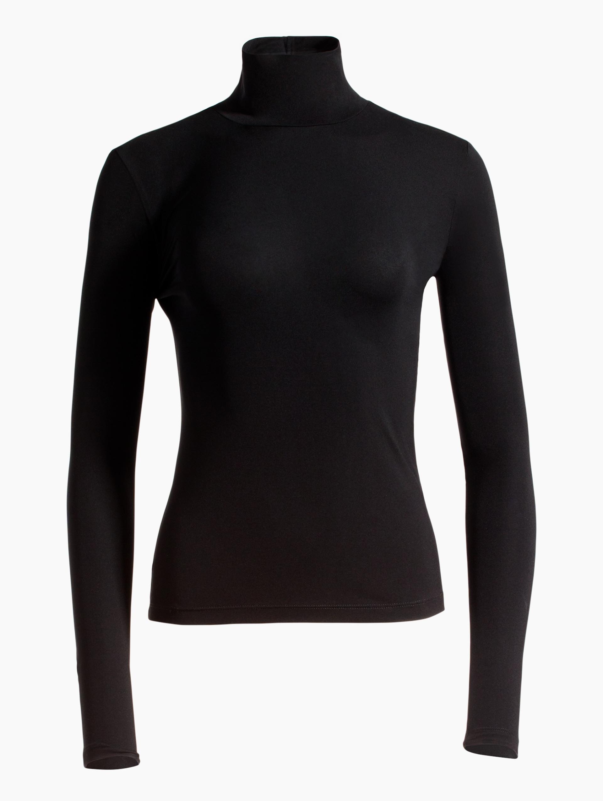 8a8ff5dfaadd Women s Long Sleeve Jersey Shell