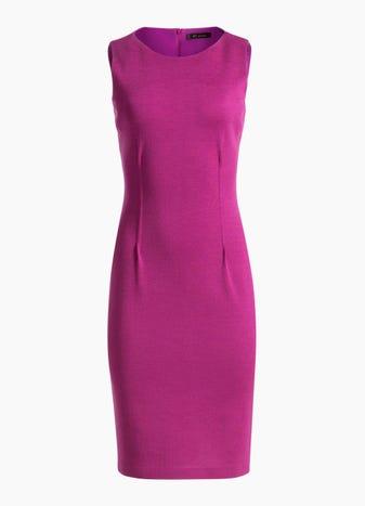 f3fa319121fa Ready to Wear Fashion Clothes for Women | St. John Knits