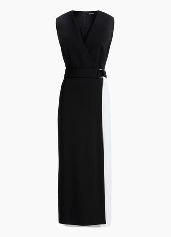 8ee89c320e0d Designer Dresses - Cocktail & Career | St. John Knits
