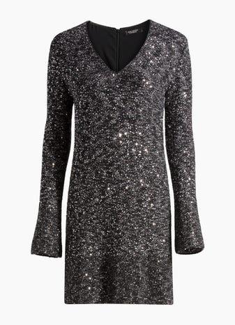05c96bc89c9 Shop Women s Evening   Designer Couture Wear
