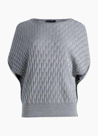 df308ec4a Shop Women s Knit Sweaters   Cashmere Cardigans