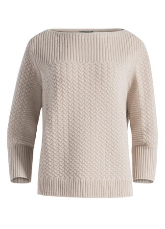 102ae81f66 Shop Women s Knit Sweaters   Cashmere Cardigans