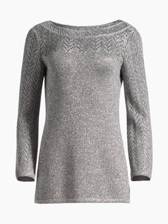 c9428a3b338a Shop Women s Evening   Designer Couture Wear