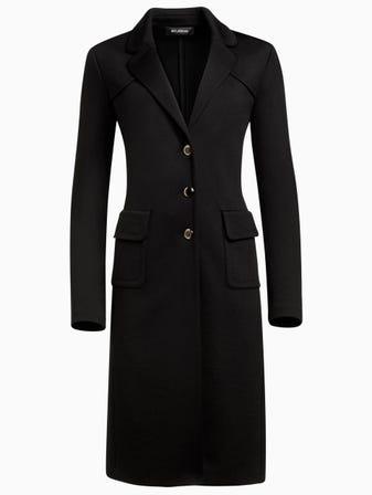 59f9898bd7411 Milano Knit Jacket