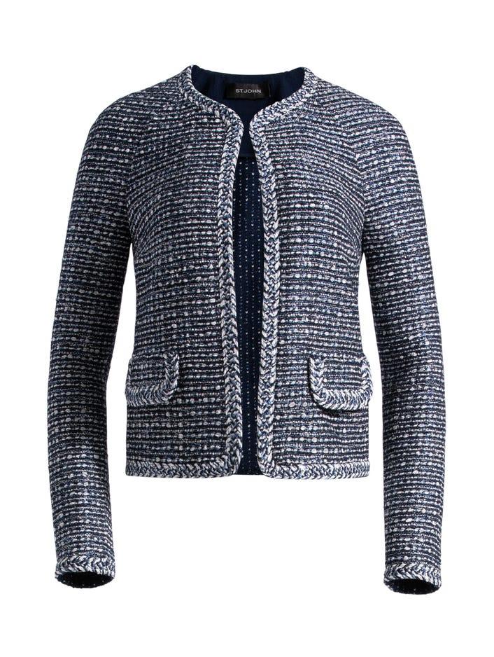 6c608e1d76023 Women s Camille Knit Jacket