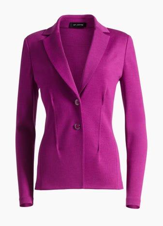 57e64d06 Ready to Wear Fashion Clothes for Women | St. John Knits