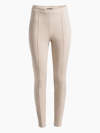 6e4d9da0648579 Shop Our Women's Designer Pants Sale | St. John Knits