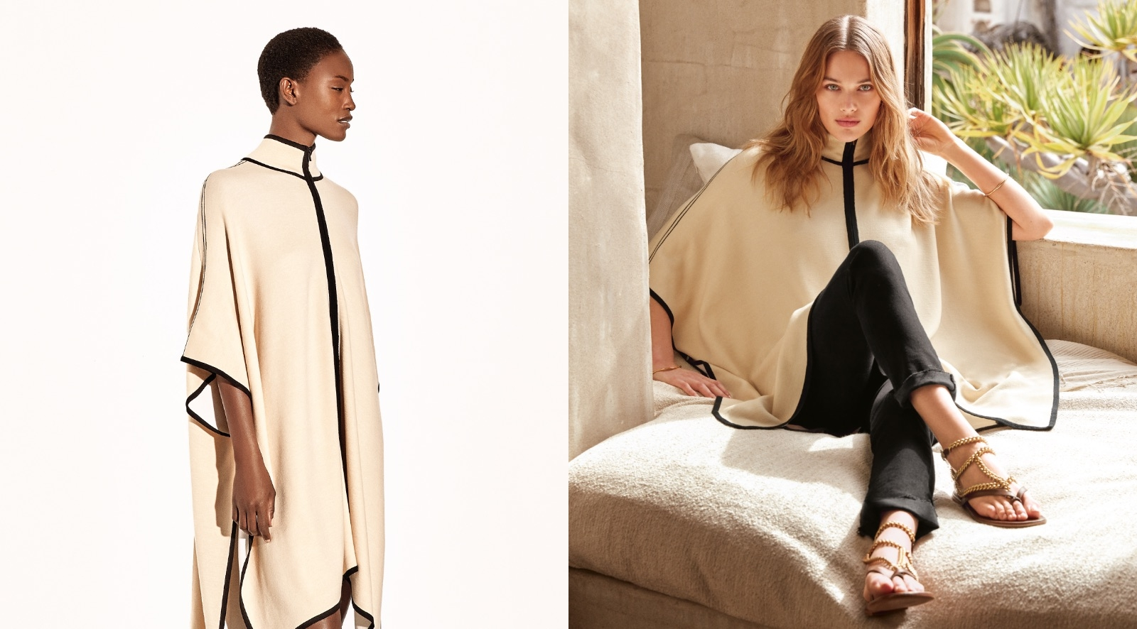 Kleding Fashion.Shop Fashion And Clothing For Women St John Knits