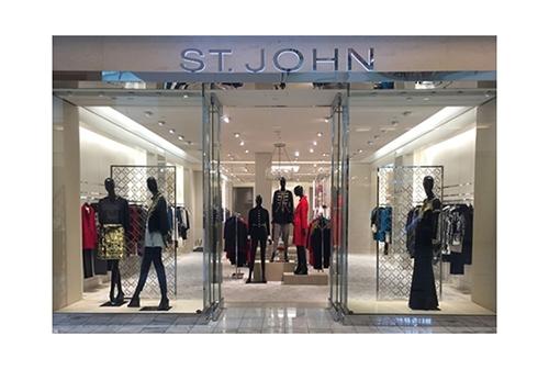 St John Outlet >> Atlanta Ga St John Knits