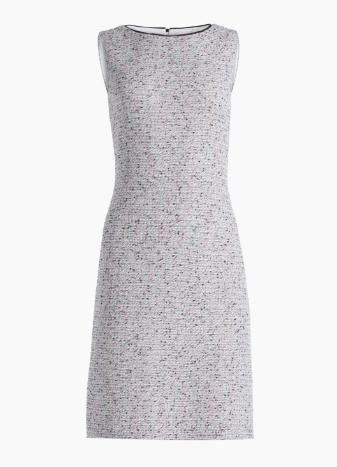 Alicia Knit Dress