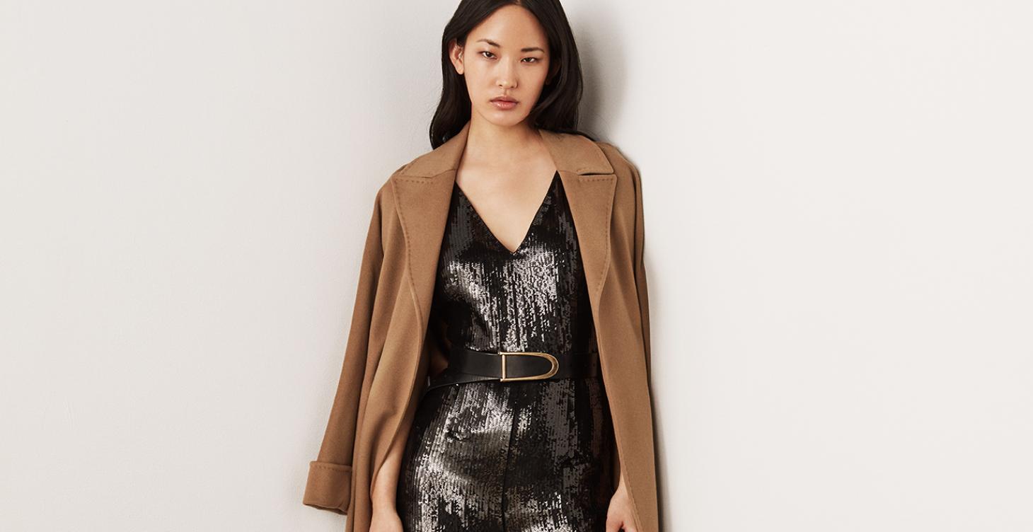 Irina Knit Jacket for Luxury Travel Wear